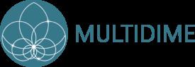 MultiDime