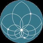multidime_logo_v2
